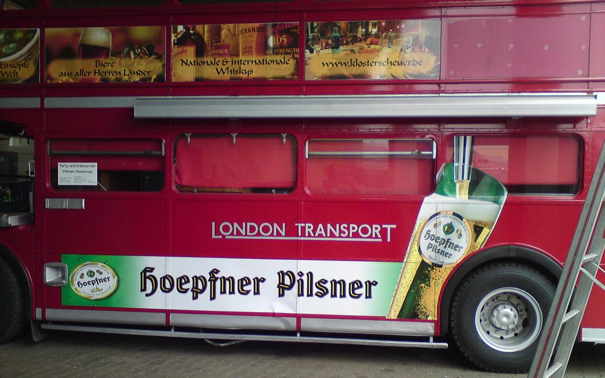 Bus-Schrift-06