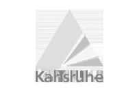 https://www.karlsruhe.de/
