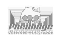 https://www.pneuhage.de/
