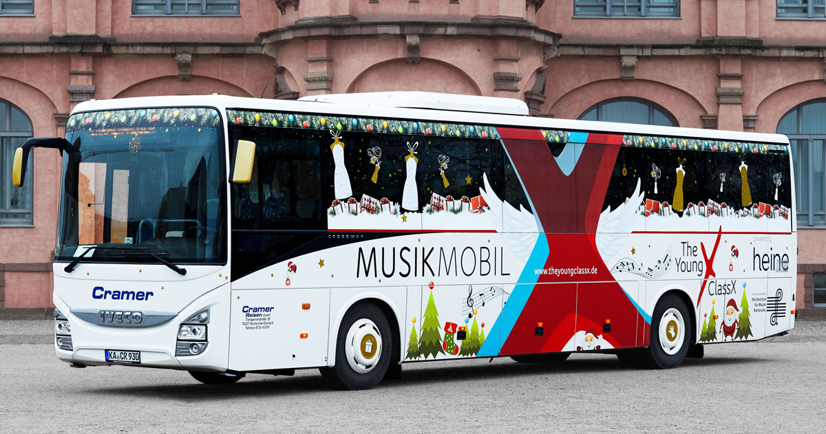 Bus-Schrift-08
