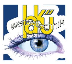 HaKü Werbetechnik Karlsruhe