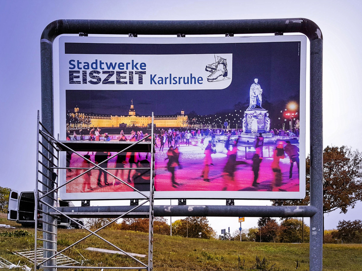 stadt_eis_2018